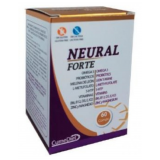 Neural Forte · Cumediet · 60 comprimidos