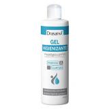 Gel Higienizante Manos & Cuerpo · Drasanvi · 500 ml