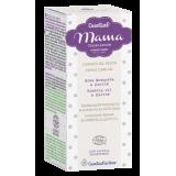 Aceite Cuidado del Pezón Mamá · Esential'Aroms · 15 ml