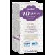 DHA + Complejo Vitaminas Mamá · Esential'Aroms · 30 perlas