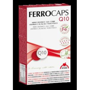 https://www.herbolariosaludnatural.com/16653-thickbox/ferrocaps-dieteticos-intersa-60-capsulas.jpg
