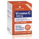 Vitamina C 1.000 mg · Natysal · 48 cápsulas