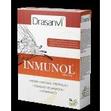 Inmunol · Drasanvi · 36 cápsulas