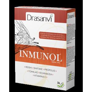 https://www.herbolariosaludnatural.com/16661-thickbox/inmunol-drasanvi-36-capsulas.jpg
