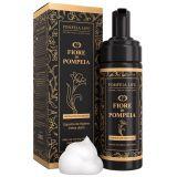 Jabón Intimo Fiore di Pompeia · Pompeia Life · 120 ml