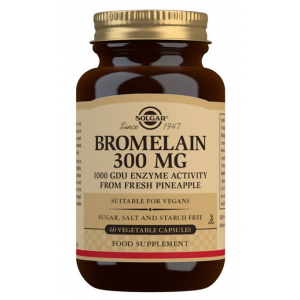 https://www.herbolariosaludnatural.com/16680-thickbox/bromelina-300-mg-solgar-60-capsulas.jpg