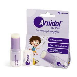 https://www.herbolariosaludnatural.com/16685-thickbox/arnidol-gel-stick-diafarm-15-gramos.jpg