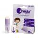 Arnidol Gel Stick · Diafarm · 15 gramos