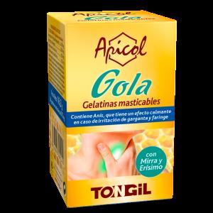 https://www.herbolariosaludnatural.com/16688-thickbox/apicol-gola-tongil-24-gelatinas.jpg