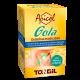 Apicol Gola · Tongil · 24 gelatinas