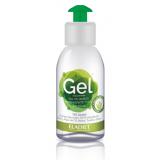 Gel de Manos Higienizante Total · Eladiet · 100 ml