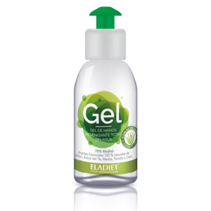 https://www.herbolariosaludnatural.com/16689-thickbox/gel-de-manos-higienizante-total-eladiet-100-ml.jpg
