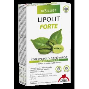 https://www.herbolariosaludnatural.com/16692-thickbox/bisiluet-lipolit-forte-dieteticos-intersa-60-capsulas.jpg