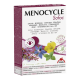 Menocycle Sofoc · Dietéticos Intersa · 30 perlas