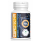 Oxiprotect-In · Dietéticos Intersa · 45 perlas