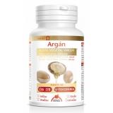 Aceite de Argán · Dietéticos Intersa · 80 perlas