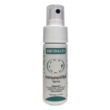 Inmunovital Spray · Equisalud · 30 ml