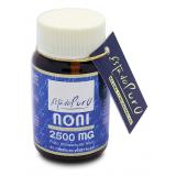 Noni 2.500 mg · Tongil · 40 cápsulas
