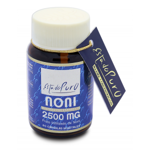 https://www.herbolariosaludnatural.com/16727-thickbox/noni-2500-mg-tongil-40-capsulas.jpg