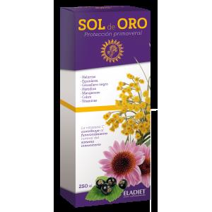 https://www.herbolariosaludnatural.com/16743-thickbox/sol-de-oro-plus-eladiet-250-ml.jpg