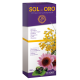 Sol de Oro Plus · Eladiet · 250 ml