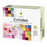 Echidiet · Nova Diet · 60 cápsulas