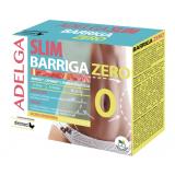 Adelgaslim Barriga Zero · Dietmed · 30 cápsulas