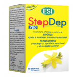 StopDep 700 · ESI · 60 comprimidos
