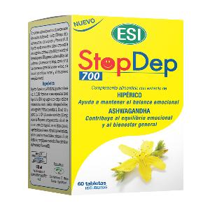 https://www.herbolariosaludnatural.com/16759-thickbox/stopdep-700-esi-60-comprimidos.jpg
