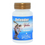 Defender Star · Jellybell · 60 cápsulas