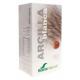 Arcilla Blanca · Soria Natural · 250 gramos