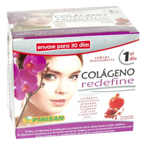 https://www.herbolariosaludnatural.com/16767-thickbox/redefine-colageno-pinisan-30-sobres.jpg