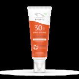 Spray Solar Cara & Cuerpo SPF30 · Alga Maris · 100 ml