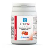 Ergyim · Nutergia · 60 cápsulas