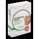 Lactobacillus Gasseri · Naturlider · 30 cápsulas