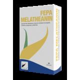 Fepa-Melatheanin · Fepadiet · 60 cápsulas