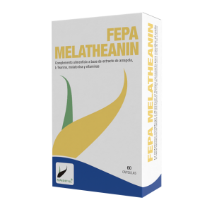 https://www.herbolariosaludnatural.com/16816-thickbox/fepa-melatheanin-fepadiet-60-capsulas.jpg