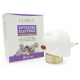 Difusor Eléctrico Antimosquitos · Flora · 25 ml