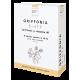 Griffonia 5-HTP · Herbora · 30 cápsulas