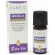 Mezcla Aceites Esenciales Antimosquitos · Flora · 10 ml