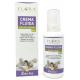 Crema Corporal Antimosquitos · Flora · 200 ml