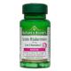 Ácido Hialurónico 20 mg con Vitamina C  · Nature's Bounty · 30 cápsulas