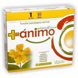 https://www.herbolariosaludnatural.com/16828-thickbox/mas-animo-pinisan-30-capsulas.jpg