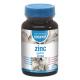 Zinc Picolinato 20 mg · Naturmil · 60 comprimidos