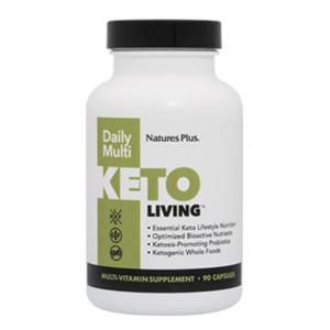 https://www.herbolariosaludnatural.com/16866-thickbox/keto-living-daily-multi-nature-s-plus-90-capsulas.jpg