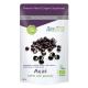 Polvo de Açai · Biotona · 200 gramos