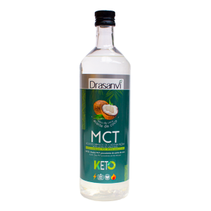 https://www.herbolariosaludnatural.com/16868-thickbox/aceite-de-coco-mct-keto-drasanvi-1-litro.jpg