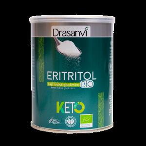 https://www.herbolariosaludnatural.com/16870-thickbox/eritritol-keto-drasanvi-500-gramos.jpg
