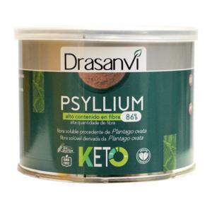 https://www.herbolariosaludnatural.com/16872-thickbox/psyllium-keto-drasanvi-200-gramos.jpg