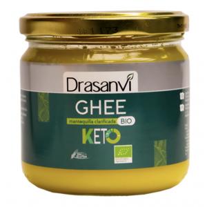 https://www.herbolariosaludnatural.com/16873-thickbox/ghee-mantequilla-clarificada-keto-drasanvi-300-gramos.jpg